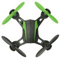 EP Line Sky Viper m200 Nano drone 3