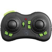 EP Line Sky Viper m200 Nano drone 4