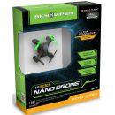 EP Line Sky Viper m200 Nano drone 5