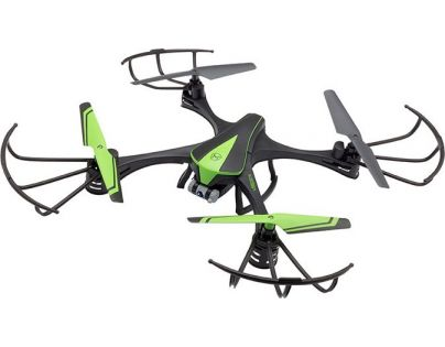 EP Line Sky Viper RC Streaming Drone