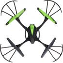 EP Line Sky Viper RC Streaming Drone 4