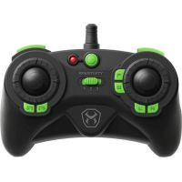 EP Line Sky Viper RC Streaming Drone 5