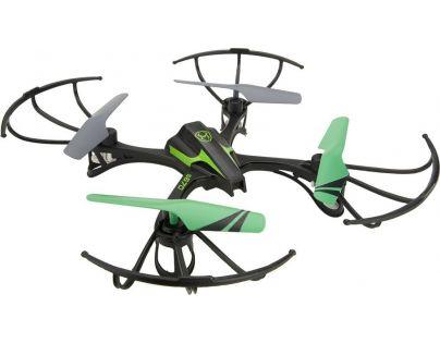EP Line Sky Viper RC Stunt Drone s670