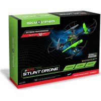 EP Line Sky Viper RC Stunt Drone s670 3