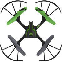 EP Line Sky Viper RC Stunt Drone s670 4