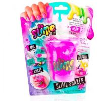 EP Line Slime sliz 1pack pro holky růžový