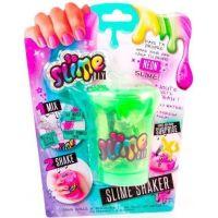 EP Line Slime sliz 1pack pro holky zelený