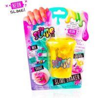 EP Line Slime sliz 1pack pro holky žlutý