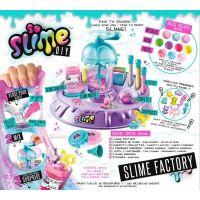 EP Line Slime sliz továrna na sliz pro holky 3