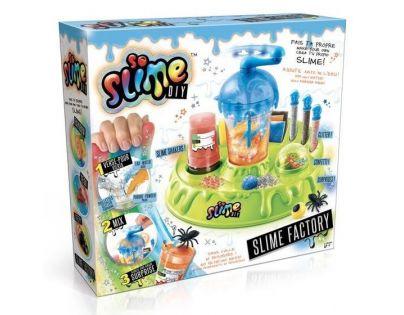 EP Line Slime sliz továrna na sliz pro kluky