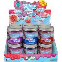 Slimy Magma Glaze 250 g