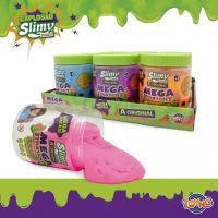 EP Line Slimy sliz mega 500 g 3