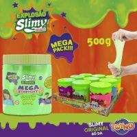 EP Line Slimy sliz mega 500 g 2