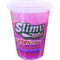EP Line Slimy sliz metalic kelímek 80 g fialový