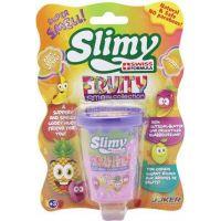 EP Line Slimy sliz metalic voňavý 80 g fialový