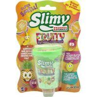 EP Line Slimy sliz metalic voňavý 80 g zelený