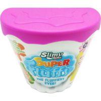 EP Line Slimy super měkký sliz 100 g růžový