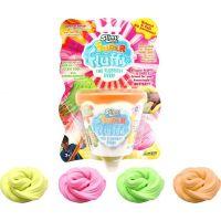 EP Line Slimy super měkký sliz 100 g růžový 3