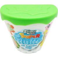 EP Line Slimy super měkký sliz 100 g zelený