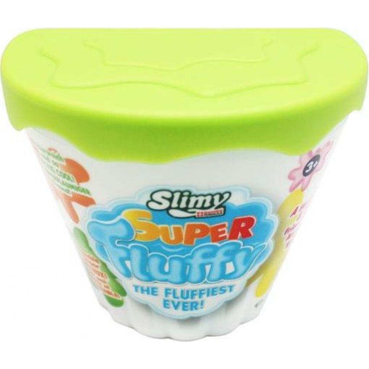 EP Line Slimy super měkký sliz 100 g žlutý