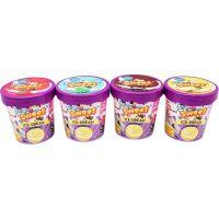 Slimy Sweet Ice-dream 200 g