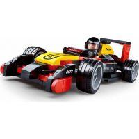 Sluban Formule F1 2