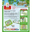 Mindok  -  SMART 131 – Angry Birds - Staveniště 2