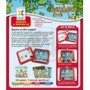 Mindok  -  SMART 130 – Angry Birds - Útok 2