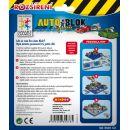 Mindok 300785 - SMART - Auto blok rozšíření 2