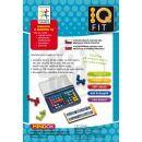 Mindok 301072 - SMART - IQ FIT 2