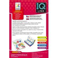Smart Games IQ Link 2