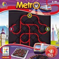 Mindok 300754 - SMART - Metro