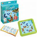 Smart Games Motýli 3
