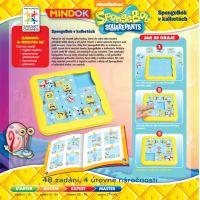 Smart Games SpongeBob 2