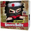 EP Line Smasha Ballz - Ninjaaah 3