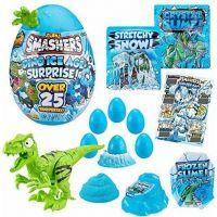 Smashers Ice Age velké balení zelený pařát