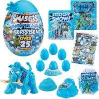 Smashers Ice Age velké balení modrý pařát