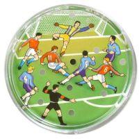 Směr Fotbal hra pro 1 hráče