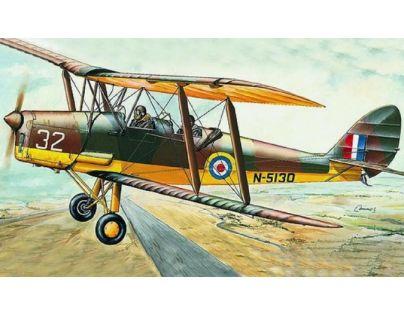 Směr Model D.H.82 Tiger Moth