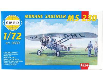 Směr Model Morane Saulnier MS 230
