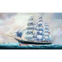 Směr Cutty Sark Modely lodí