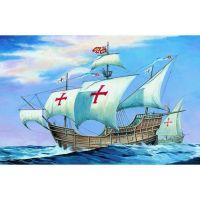 Směr Santa Maria Modely lodí