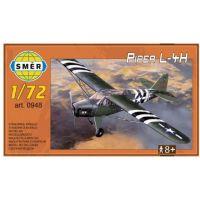 Směr Model Piper L-4H 1:72