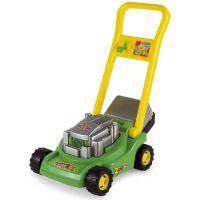 Směr Sekačka na trávu s trávou automatic