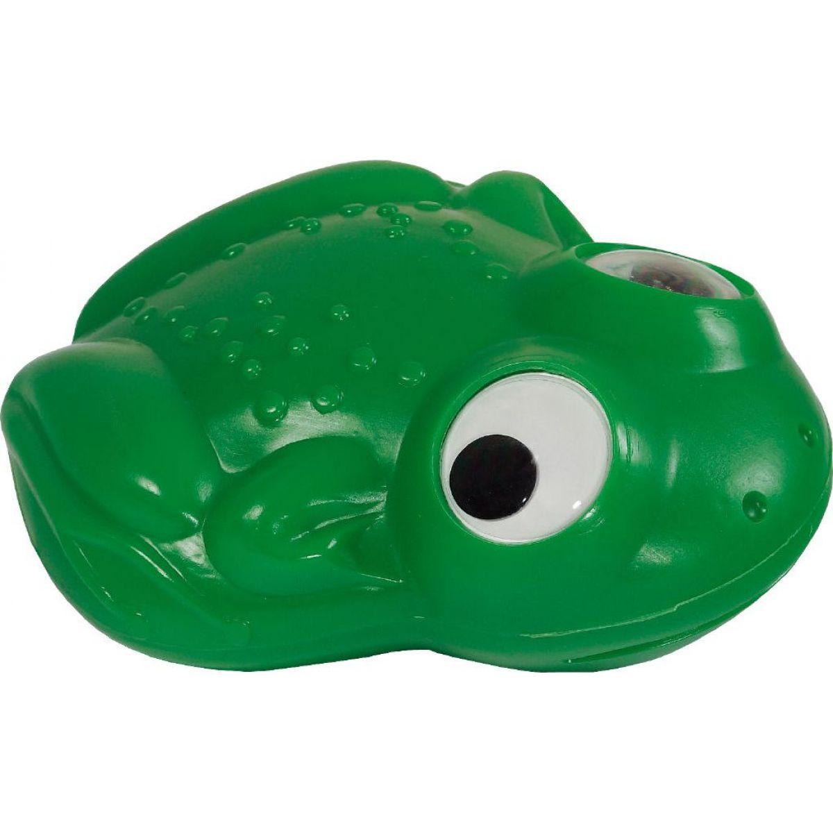 Směr Žába do vody 17 cm