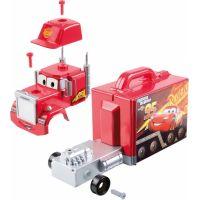 Smoby Cars 3 Mack Truck simulátor 6