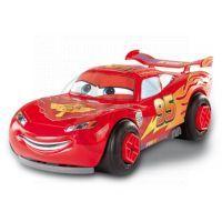 Smoby Cars Dílna pracovní stůl World of Grand Prix 4
