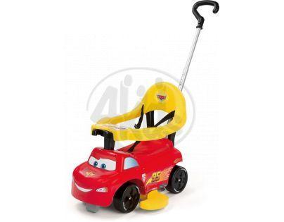 Smoby Cars Odrážedlo Balade Auto
