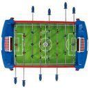 Smoby Challenger Stolní fotbal 2