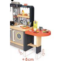 Smoby Chef corner Bistro 5